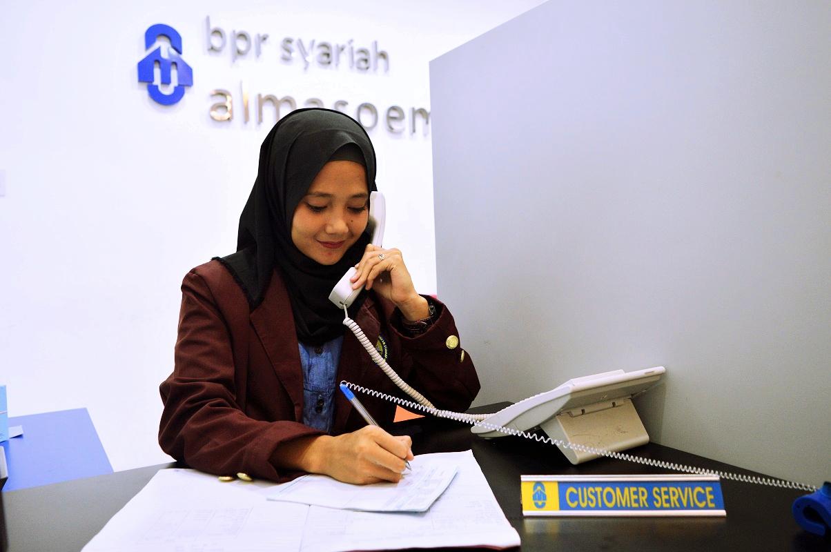 Berita - Prodi Perbankan Syariah Itu Belajar Apa Saja Sih ...
